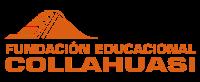 Fundación Educacional Collahuasi