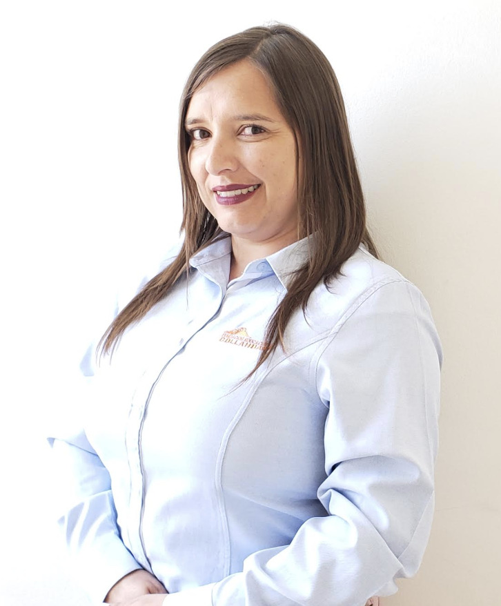 Claudia Armijo Ponce